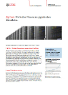 Open End PERLES sur le Solactive Big Data Total Return Index Factsheet (en anglais)