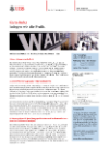 Open End PERLES sur le Solactive Guru Total Return Index factsheet (en anglais)