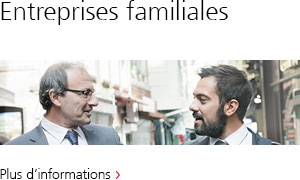 Plus d'informations sur le Solactive Global Family Owned Companies Index erfahren